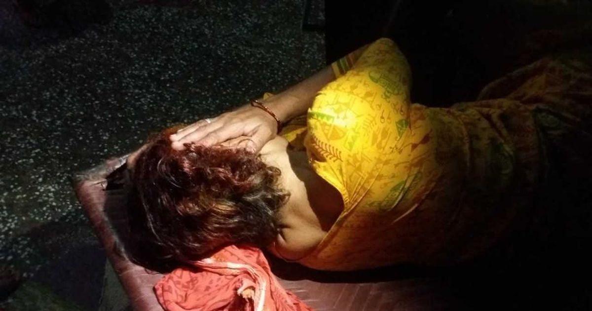 Hair-chopper mystery: Mental health institute that aided Monkey Man probe to help Delhi Police again