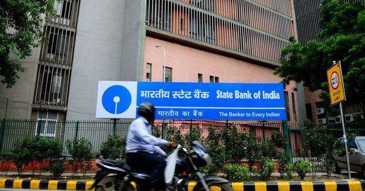 Public sector banks wrote off over Rs 80,000 crore in bad loans in 2016-17: Report