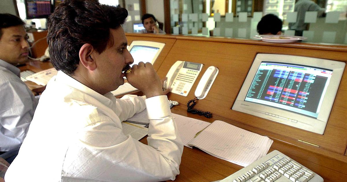 Sebi asks stock exchanges to take action against 331 suspected shell companies