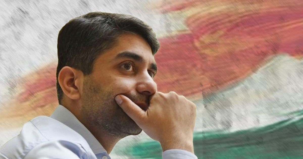 Abhinav Bindra Interview: Hire experts rather than making one committee after another