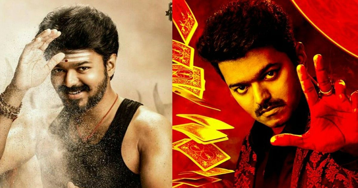 The Daily Fix: As fans hound woman journalist, actor Vijay's statement is too late and too weak