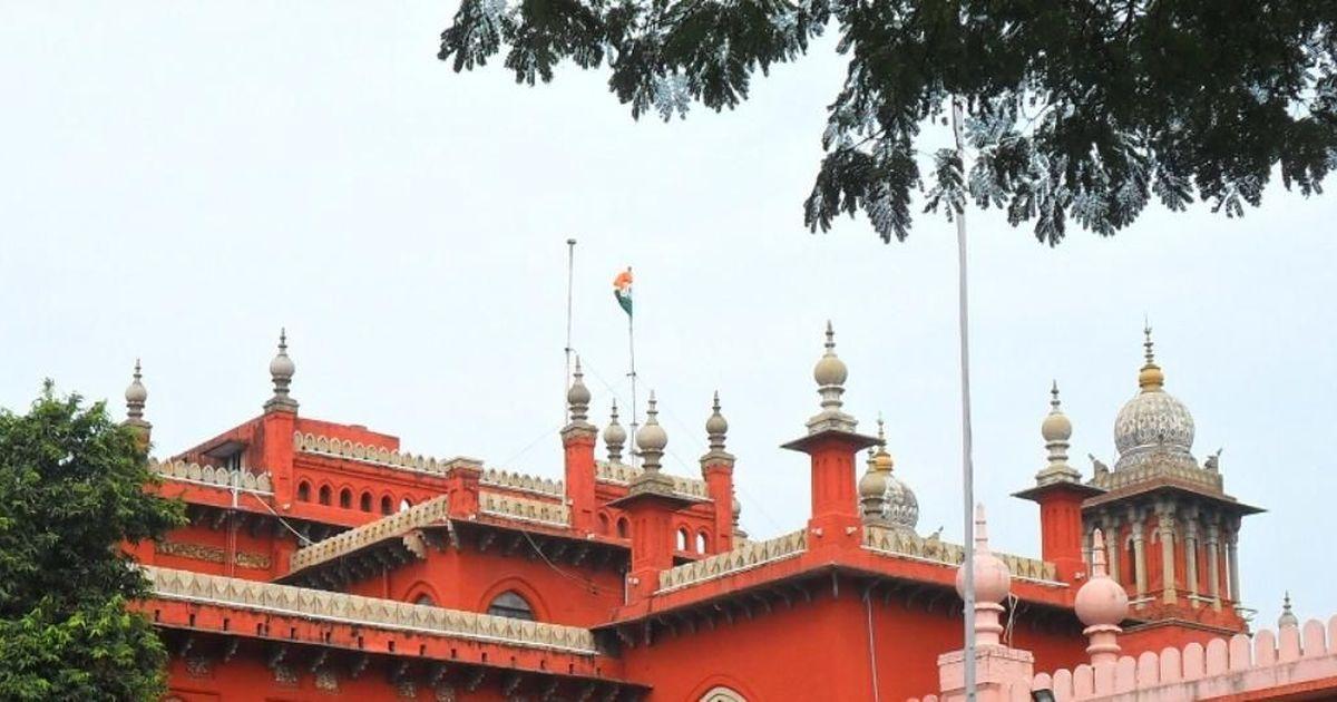 Kumbakonam school tragedy: Madras HC suspends convictions, sentences of seven accused