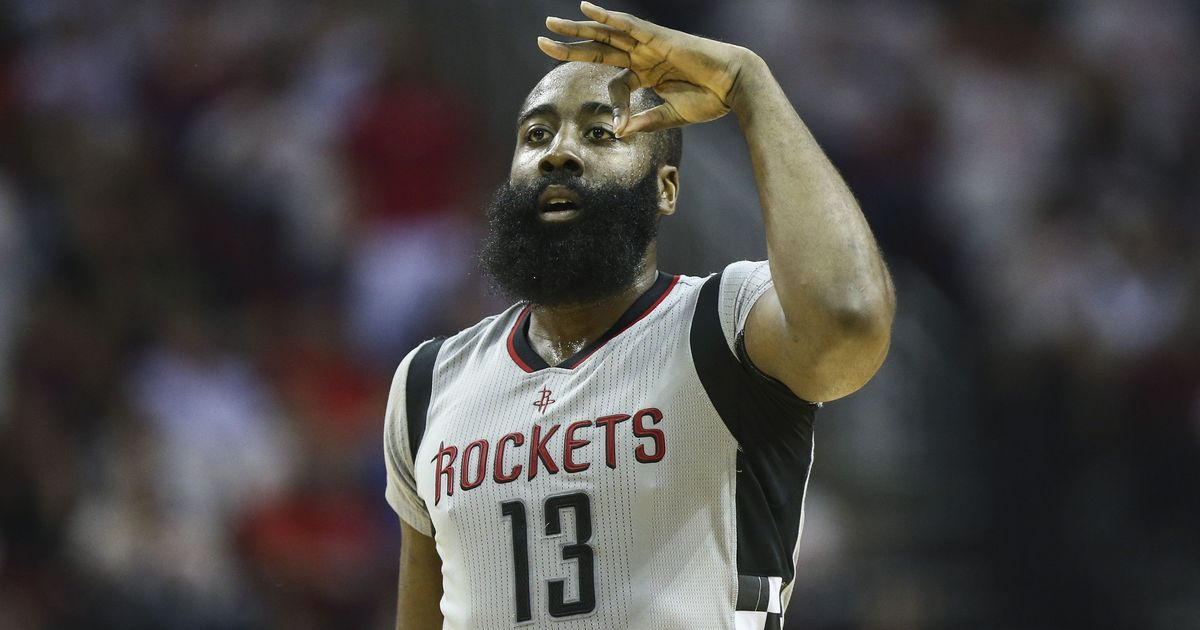 Houston Rockets could cost a potential buyer up to $2 billion and they'll be worth it
