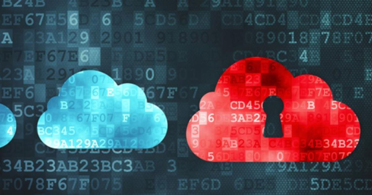 Data protection: Can India overcome the spy-security state and big tech to enact a strong law?