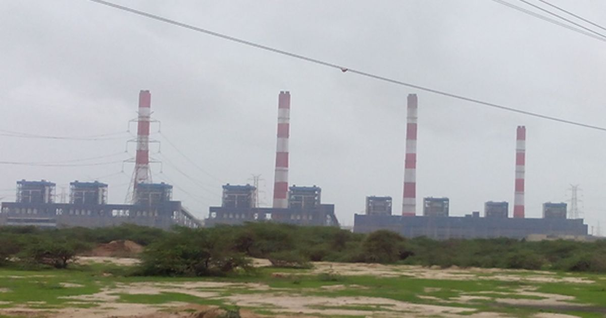 Adani Group siphoned off Rs 1,500 crore to offshore accounts, claims customs intelligence agency