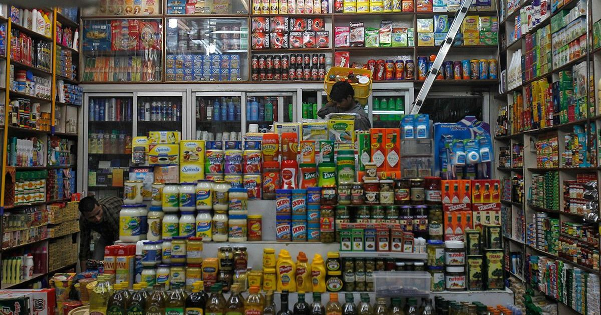 Defence personnel may soon buy goods from Canteen Stores Department online