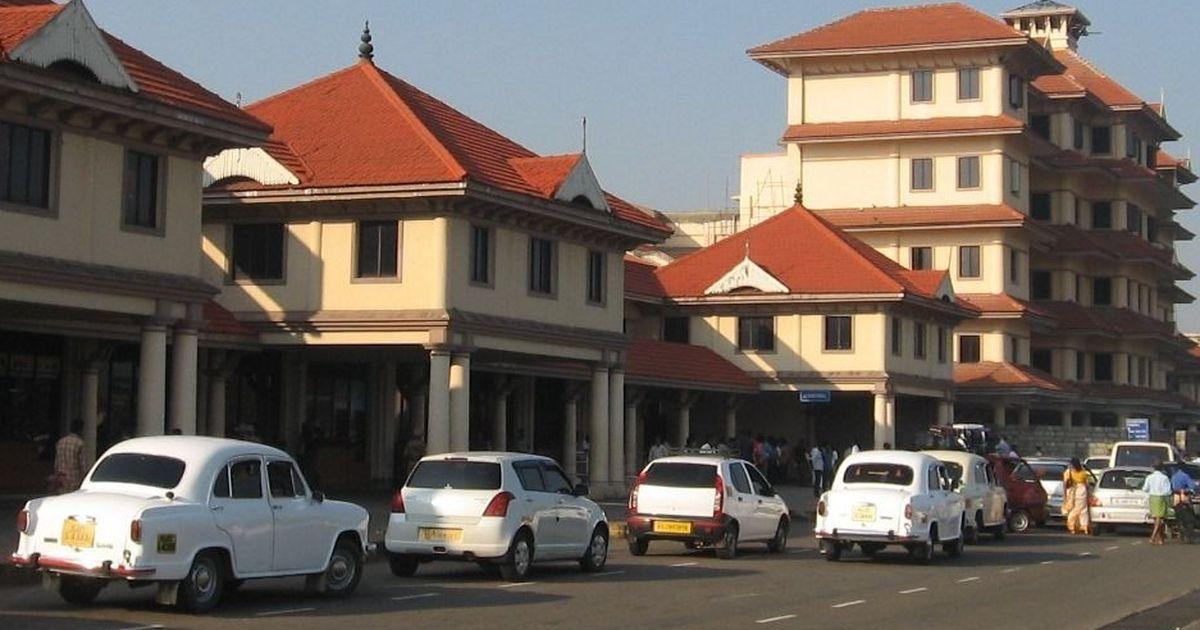 Why Kerala won't follow rule penalising cab drivers ferrying drunk passengers