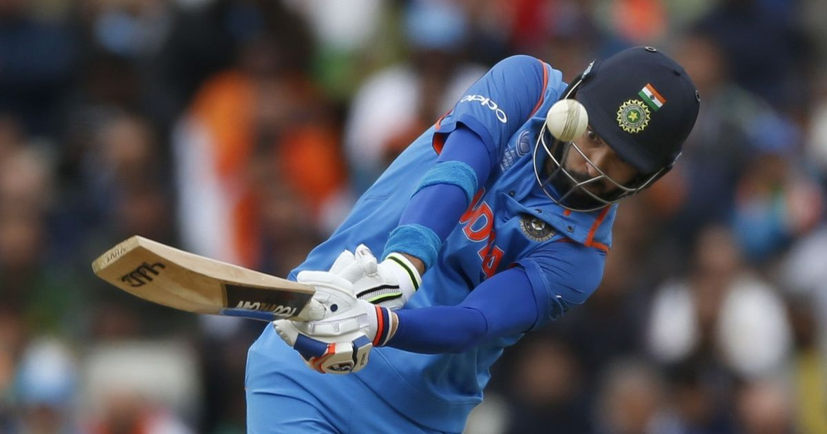 Video: Here is the fitness test that might have ended Yuvraj Singh's career