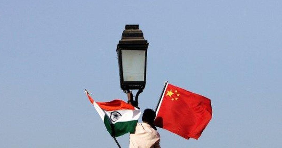 Watch: Chinese state media mocks India on Doklam standoff