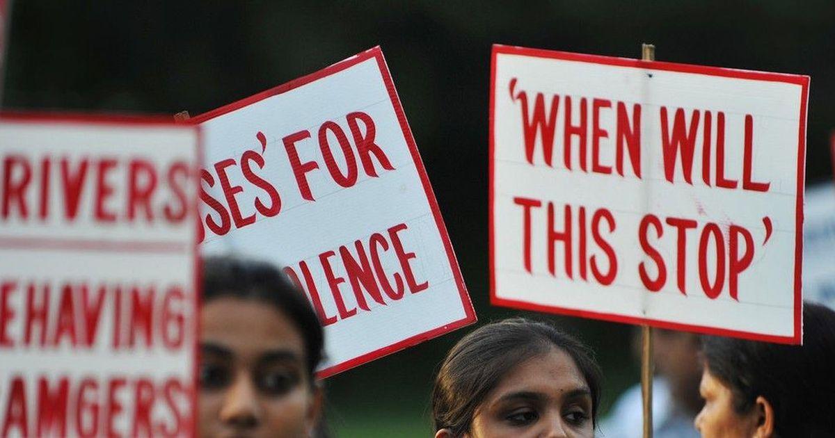 Chandigarh: 10-year-old rape survivor delivers baby after Supreme Court denies abortion request