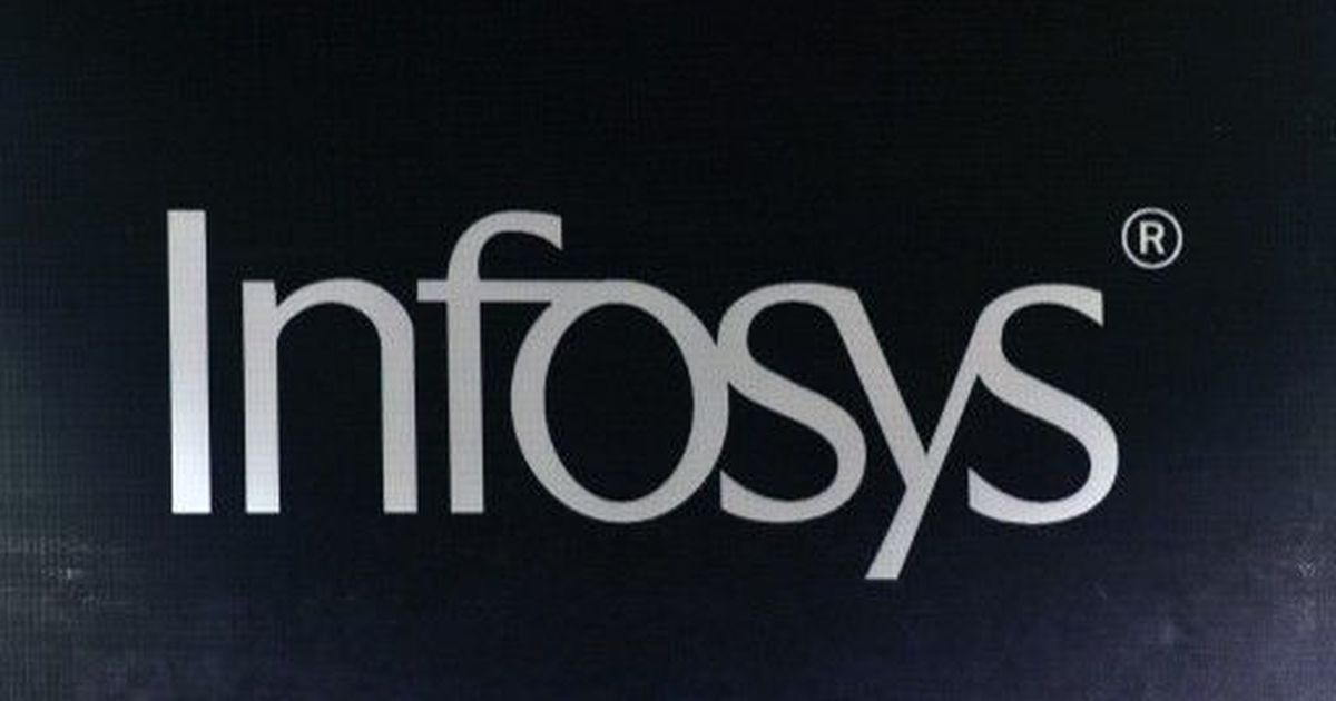 US law firms initiate investigations against Infosys for allegedly violating federal laws