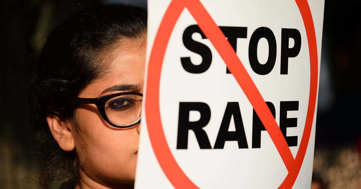 Thane: Infertility doctor arrested for allegedly raping woman at his clinic