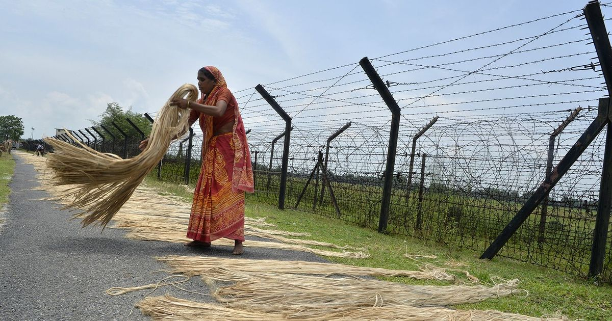 Partition at 70: Why does Bangladesh act as if this anniversary only concerns India and Pakistan?