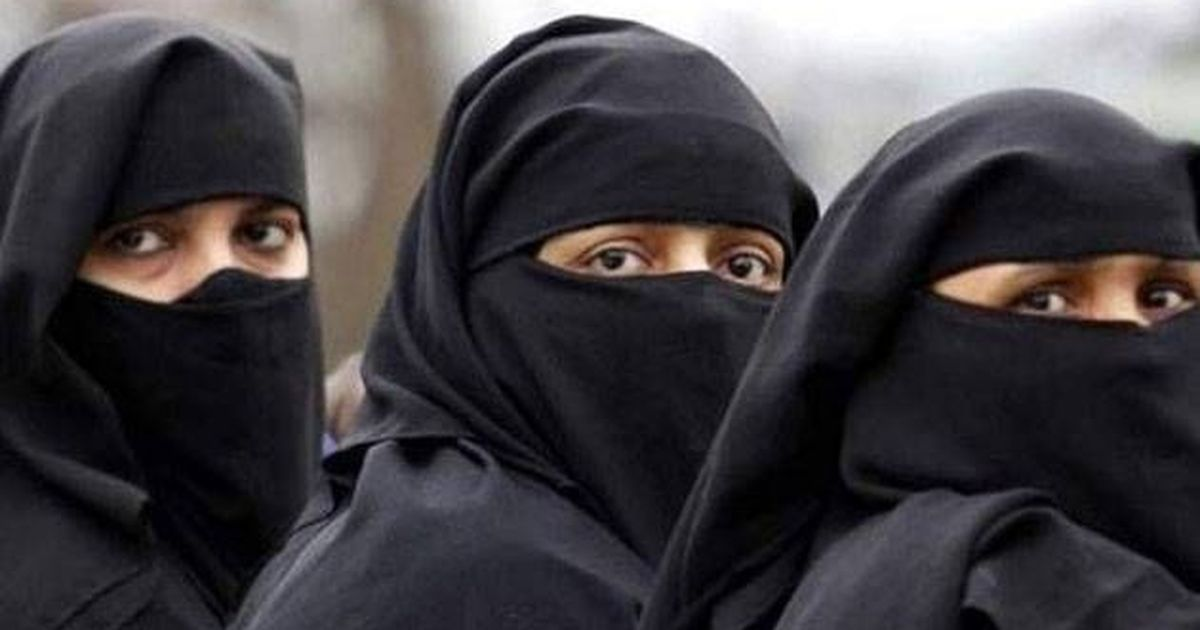 Supreme Court strikes down triple talaq, calls it unconstitutional