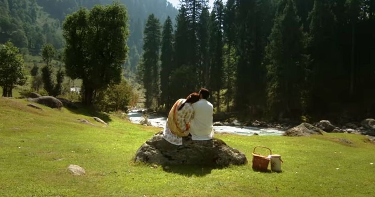 In Kashmiri film 'Half Widow', the journey from disappearance to death to hope