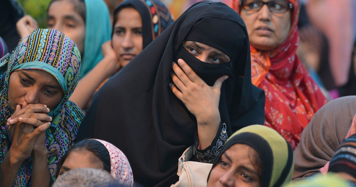 Centre indicates that there will be no new law to check the triple talaq practice