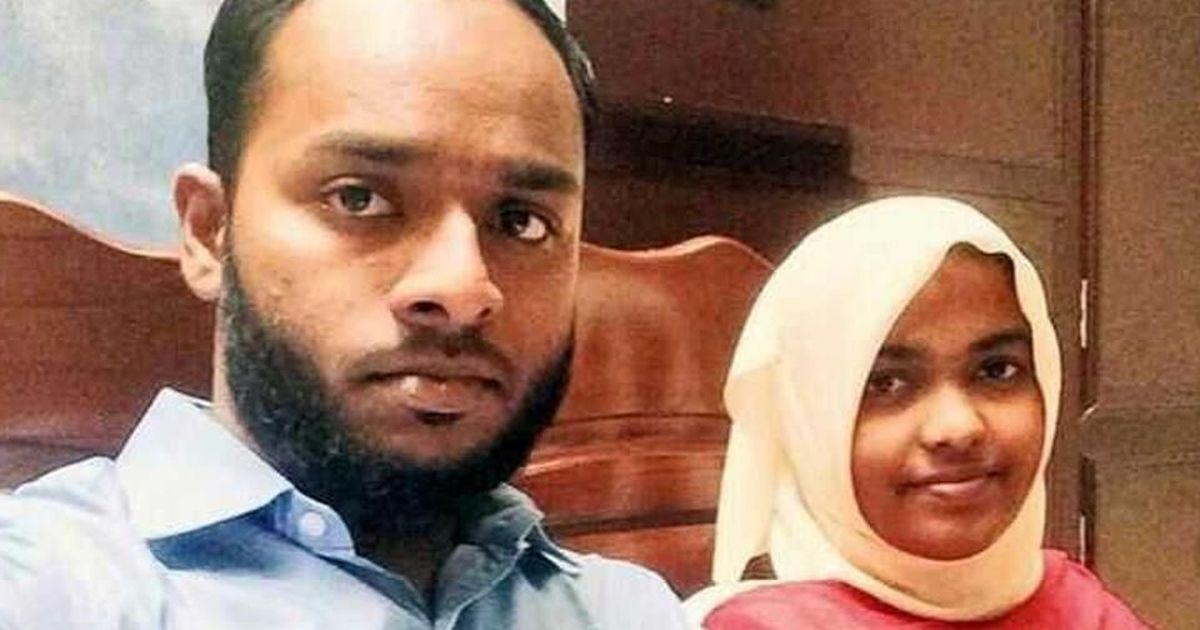 Kerala alleged conversion case: Woman's father files complaint against activist