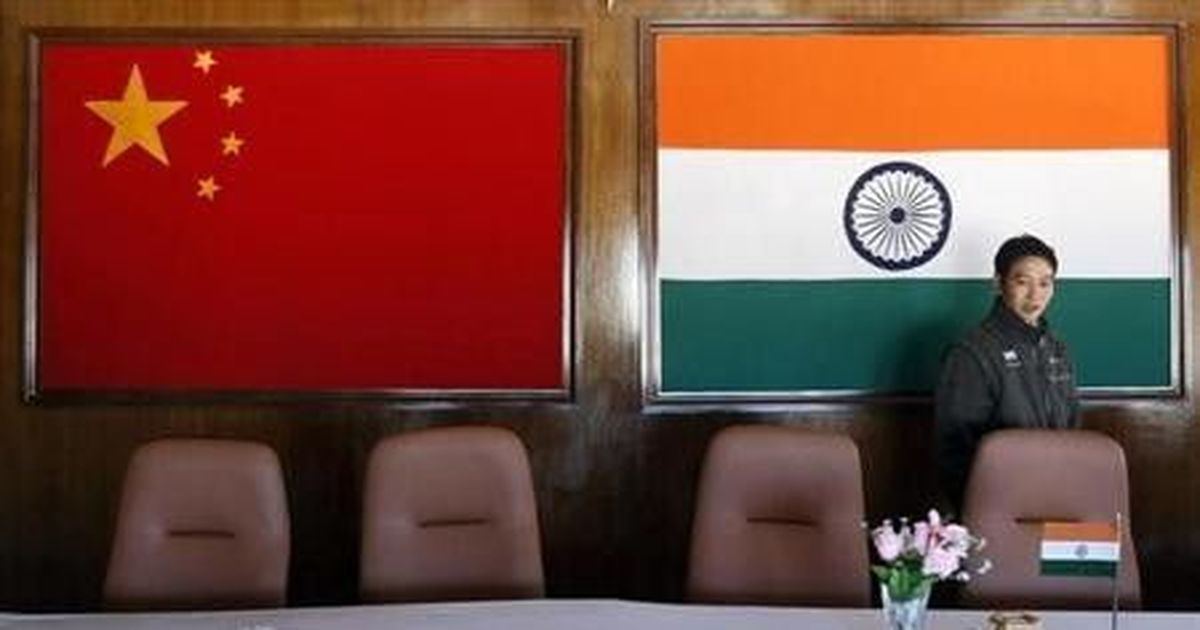 Amid Sikkim standoff, Chinese Embassy issues safety advisory to its citizens in India