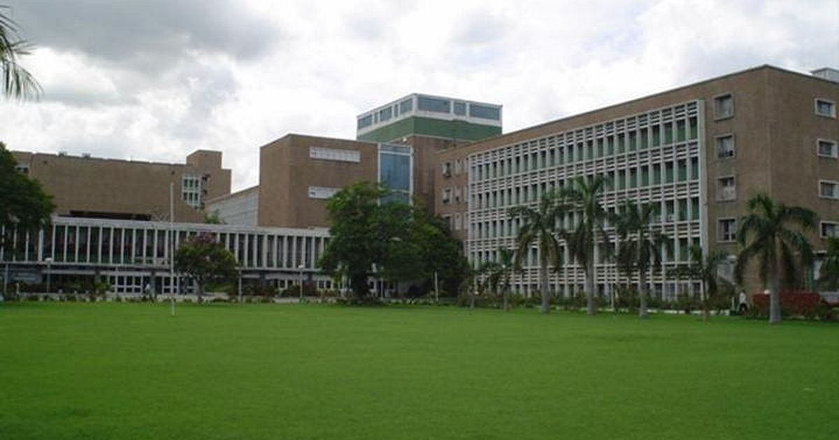 Delhi: 12 Aiims students suspended for three months on charges of ragging