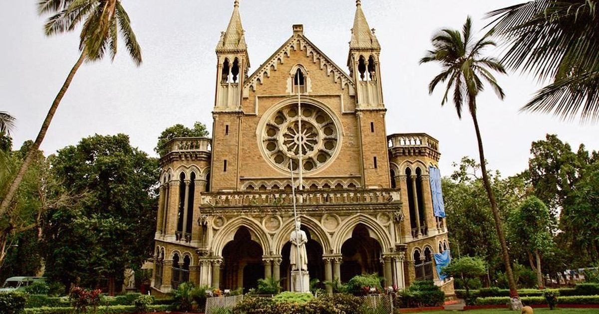 Mumbai University marks hundreds of students absent for exams they wrote