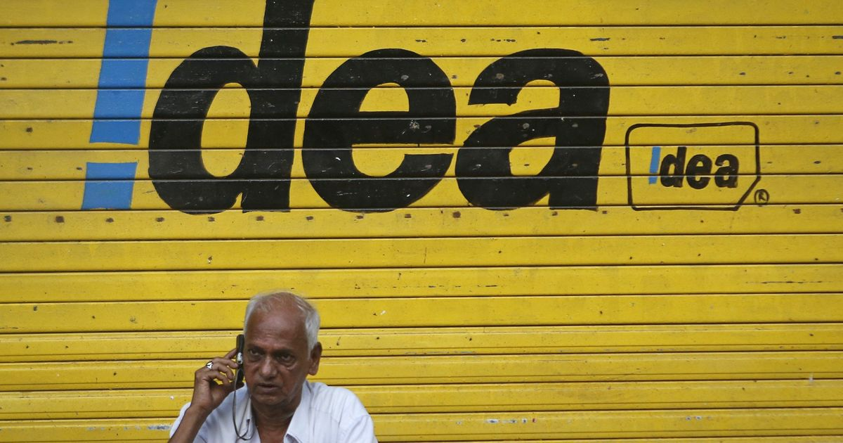 Trai asks Idea Cellular to deposit Rs 2.97 crore for overcharging subscribers