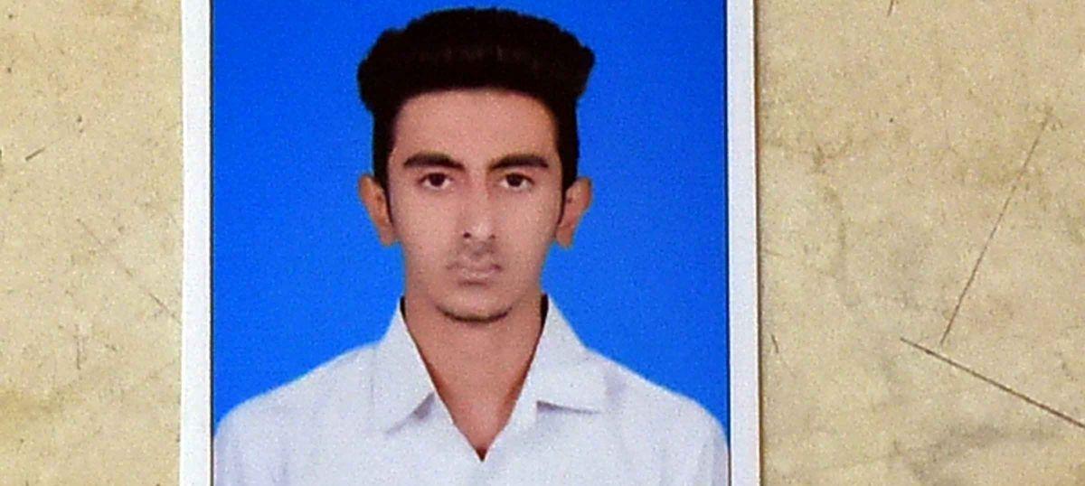 Bihar road rage case: Suspended JD(U) lawmaker's son Rocky Yadav declared guilty of murder