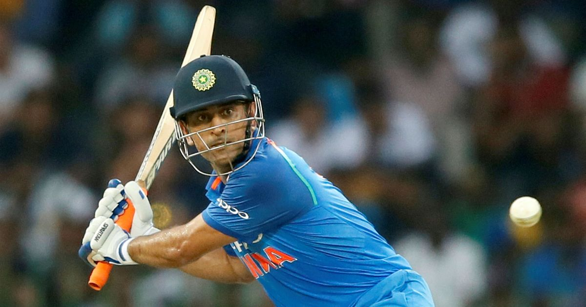 300 ODIs later, MS Dhoni is evolving from a finisher to an enabler