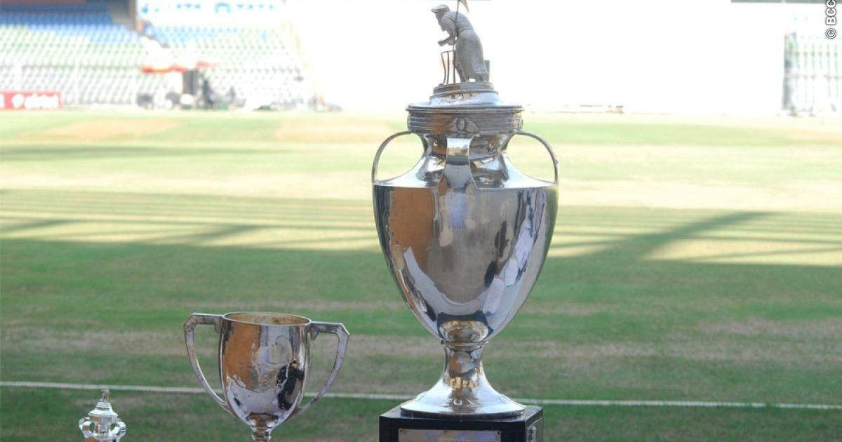 Plea to COA: North-East units want combined team for this year's Ranji Trophy
