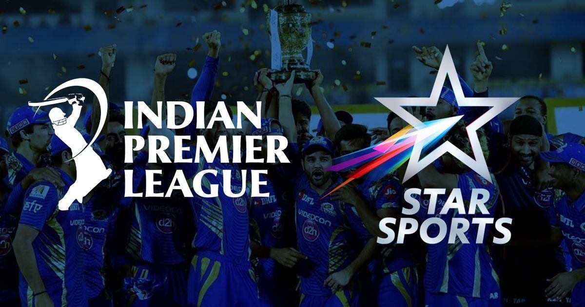 Four takeaways from IPL media rights auction: Star's gamble, Sony's one-dimensional strategy