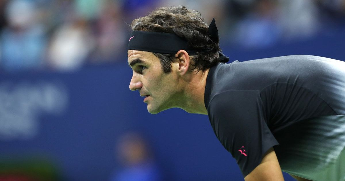 Federer looks back at 2009 final with 'lot of regrets' ahead of encore against Del Potro