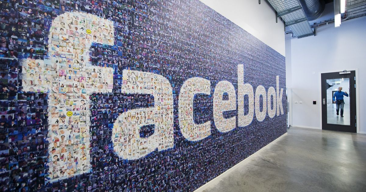 US elections: Facebook says a firm likely in Russia spent $100,000 on ads with divisive messages