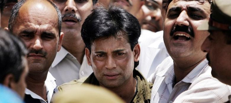 The big news: Abu Salem gets life in 1993 Mumbai blasts case, and 9 other top stories