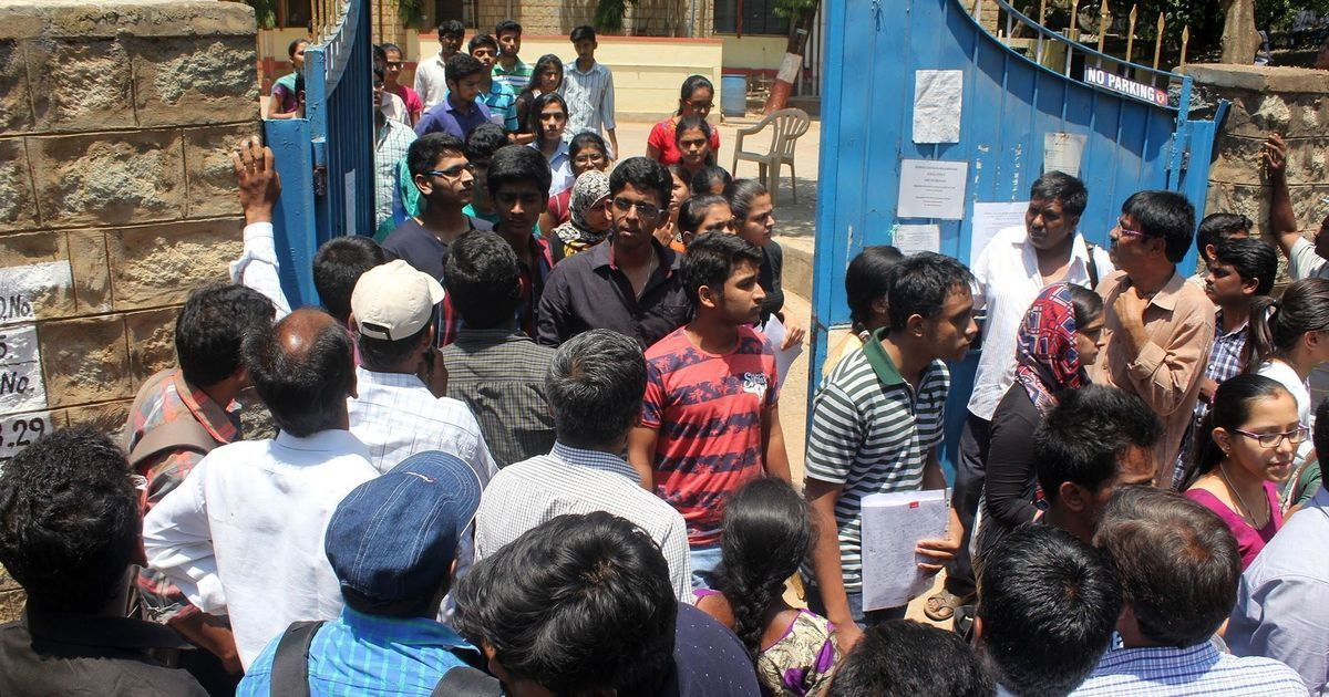 Readers' comments: 'NEET is the need of the hour, but states should be given time to implement it'