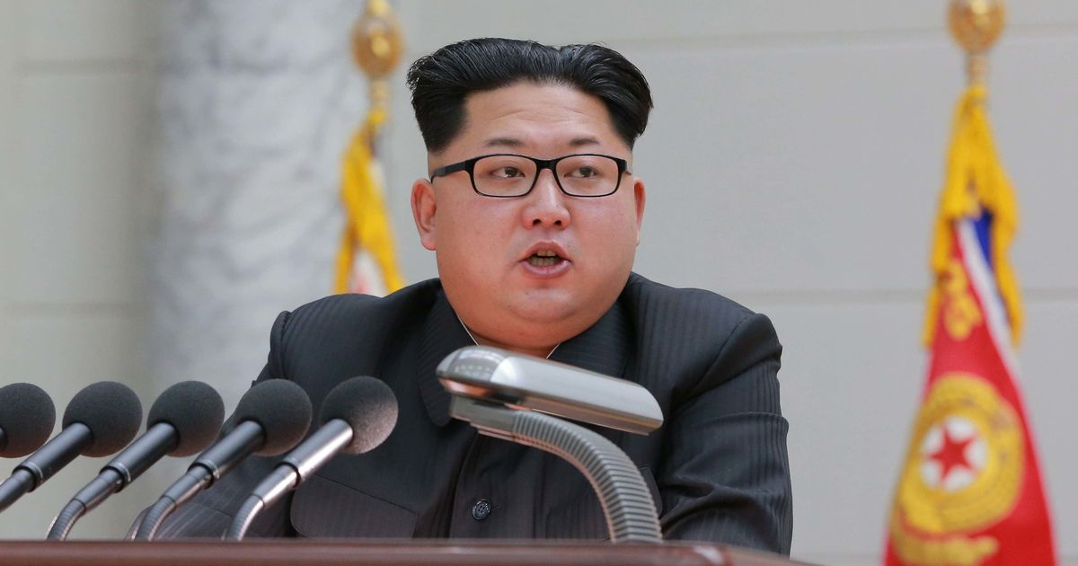 North Korea H-bomb test: United States wants UN vote on new sanctions and oil embargo