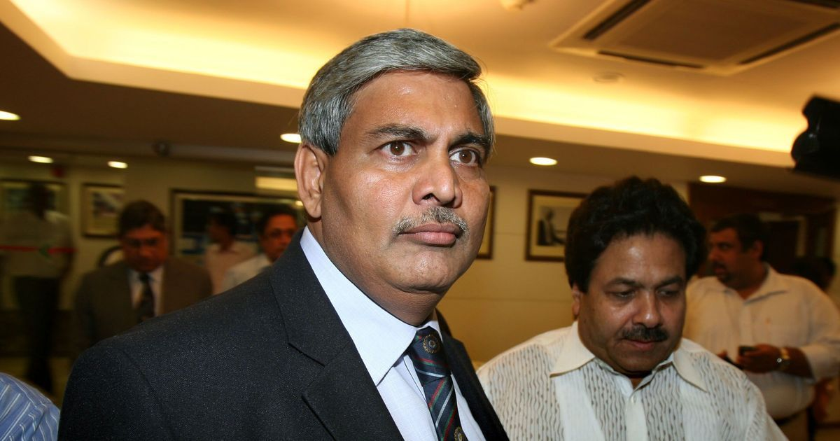 Hope the World XI series leads to more international cricket in Pakistan, says ICC chief Manohar
