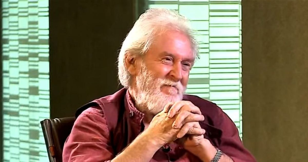Tom Alter (1950-2017): The actor, sports lover and reciter of Urdu poetry