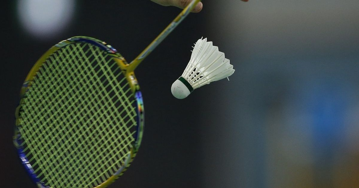 In a bid to pull stars, senior national badminton c'ship will have Rs 1 crore prize money