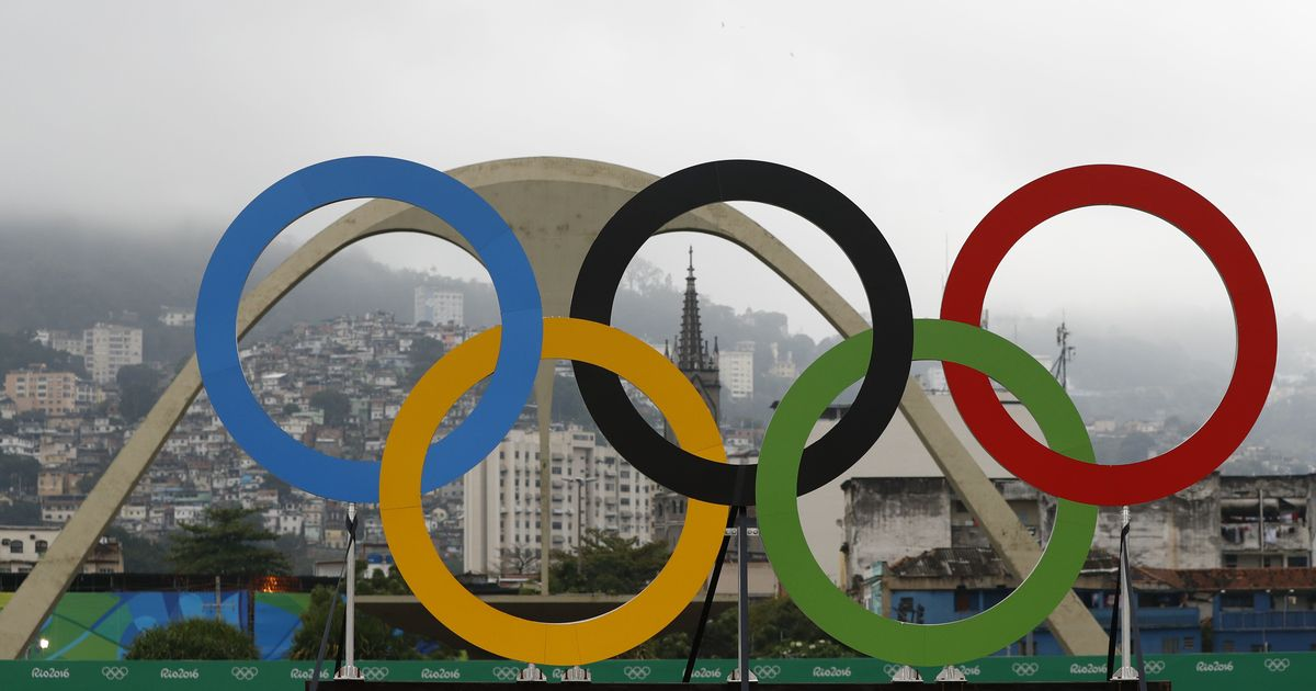 More corruption claims emerge concerning Rio 2016 and Tokyo 2020 Olympic bids: Report