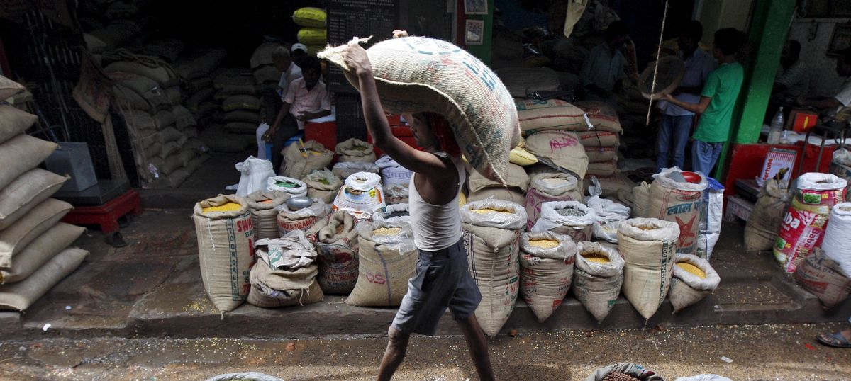 The business wrap: August wholesale inflation at four-month high of 3.24%, and 7 other top stories