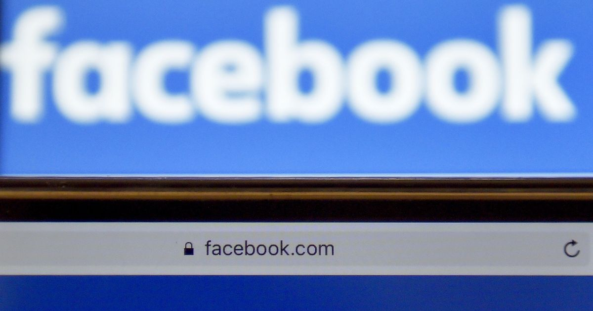 Facebook enabled advertisers to direct their content to Jew haters