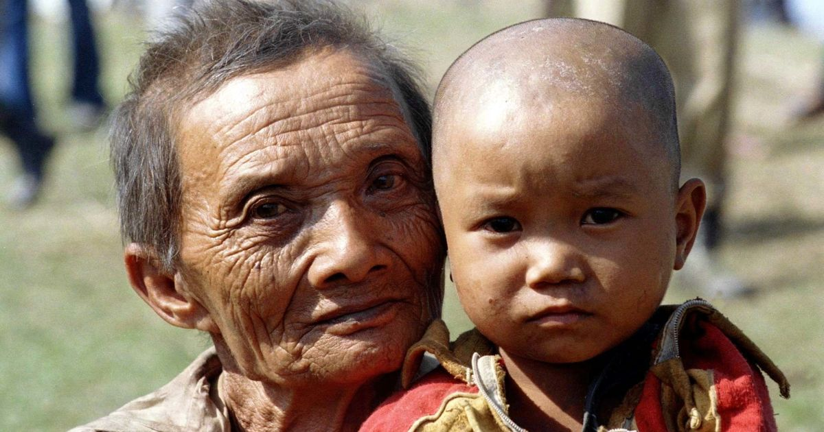 What does 'limited citizenship' mean for Chakma refugees in Arunachal Pradesh?