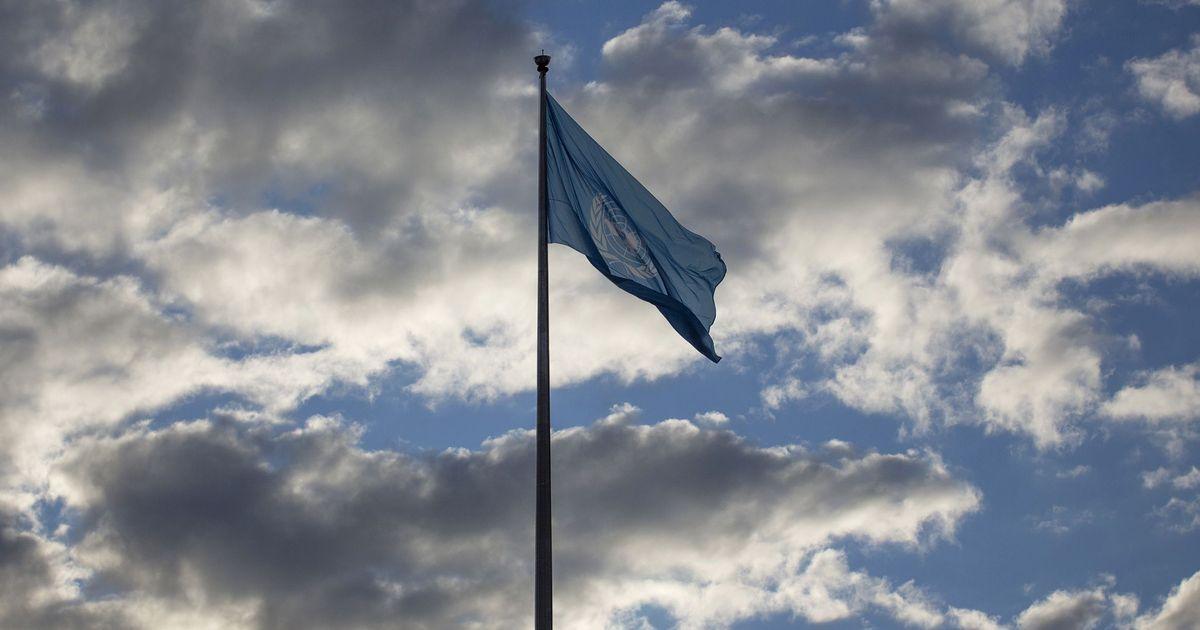 Organisation of Islamic Cooperation has no locus standi on Kashmir matter, says India at UN
