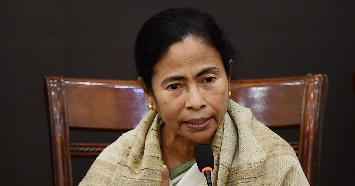 'Violence will not be tolerated on Durga Puja,' West Bengal CM Mamata Banerjee warns RSS and VHP