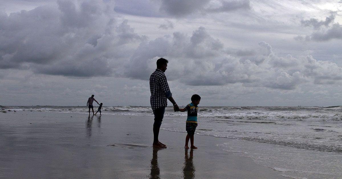 Three dead as heavy rain batters Kerala, water level in Periyar rises above danger mark