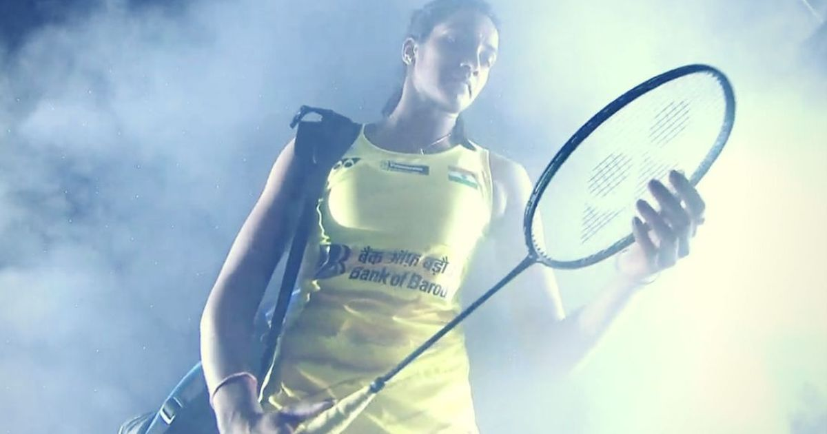 PV Sindhu faces tough draw at Japan Superseries, could meet Okuhara in second round