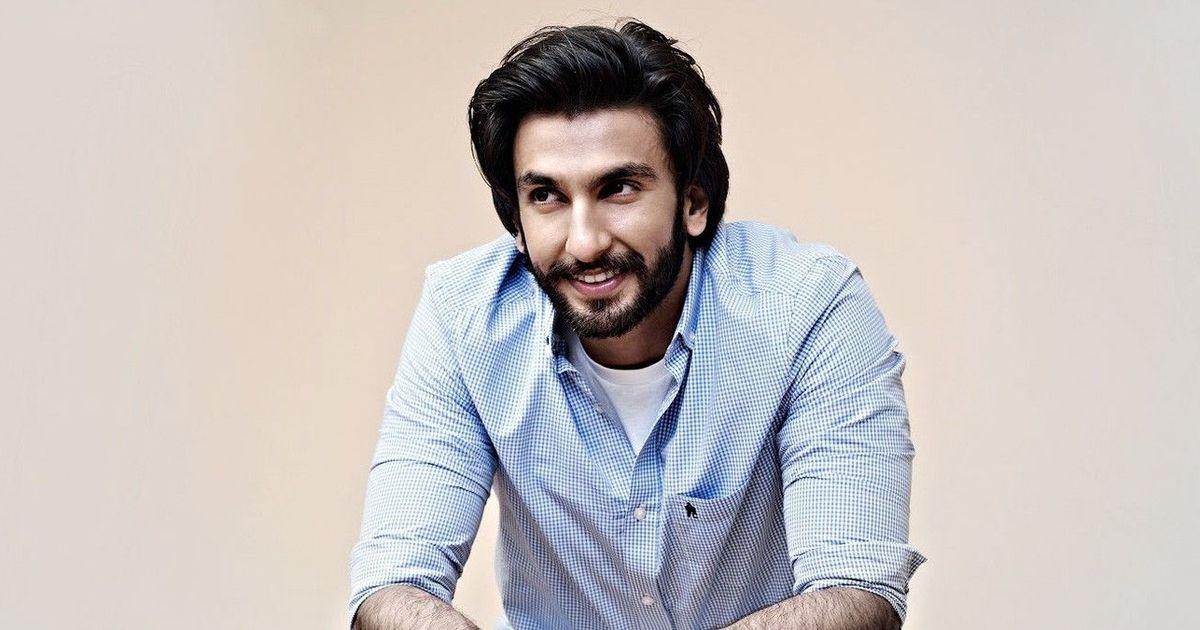 Ranveer Singh to play Kapil Dev in Kabir Khan's film