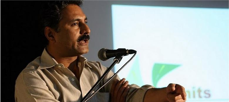 Delhi High Court acquits Peepli Live co-director Mahmood Farooqui in rape case