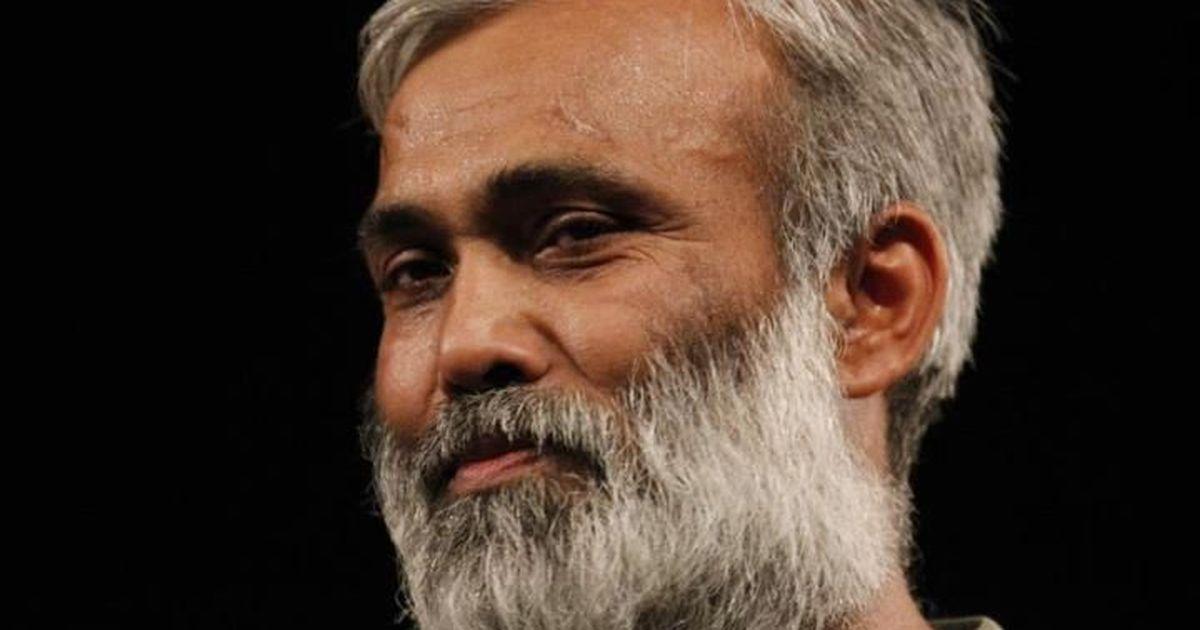 Delhi: Don't dictate content, theatre artist Arvind Gaur tells government  and Manish Sisodia