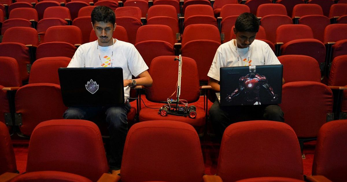 It's time Indian IT institutions let go of outdated coding languages like Java