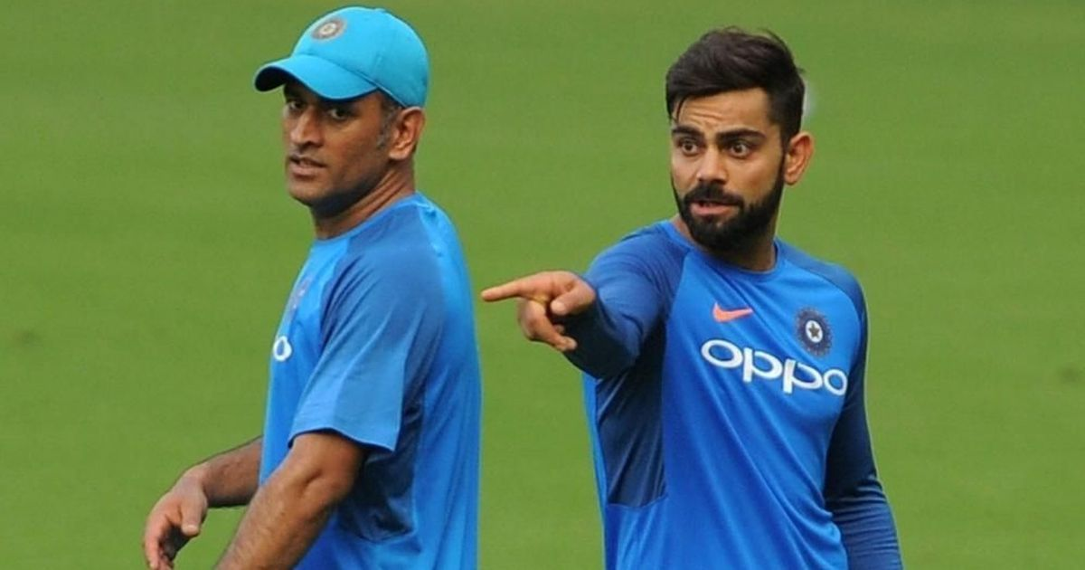 India vs Australia preview: With series in bag, Virat Kohli and Co look for another whitewash